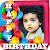 Birthday Greeting Cards Maker: Create photo frames file APK for Gaming PC/PS3/PS4 Smart TV