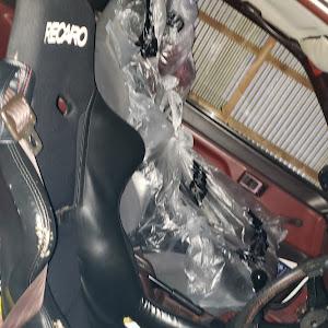 スプリンタートレノ AE86 昭和60年式GTアペックスのカスタム事例画像 みほまるさんの2019年07月14日15:40の投稿