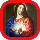 Novena to the Heart of Jesus