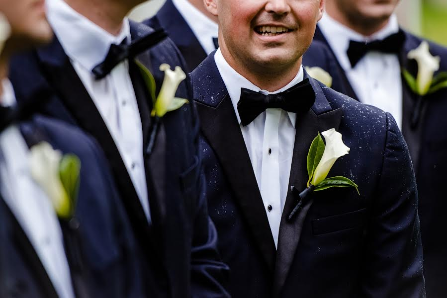 Wedding photographer Milan Lazic (wsphotography). Photo of 25.10.2020