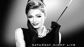 Paris Hilton; Keane thumbnail