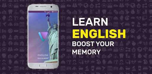 Apprendre le vocabulaire Anglais