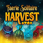 Faerie Solitaire Harvest 1.1.19.9.19 (Paid)