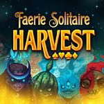 Faerie Solitaire Harvest 1.1.19.9.19 (Paid)