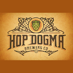 Hop Dogma AlphaDankopotamus