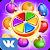 Fruit Land match 3 for VK file APK Free for PC, smart TV Download