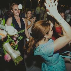 Bröllopsfotograf Damian Hadjinicolaou (damian1). Foto av 17.01.2019