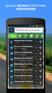 NLife Benelux- screenshot thumbnail