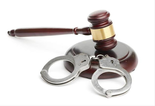 Woman linked to rape and murder of Mpumalanga mom 'for her life policy' is arrested - TimesLIVE