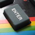 USP - ZX Spectrum Emulator icon