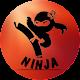 Scoring Ninja (game)