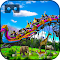 Safari Roller Coaster Ride VR file APK for Gaming PC/PS3/PS4 Smart TV