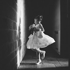 Wedding photographer gianpiero di molfetta (dimolfetta). Photo of 29.04.2016