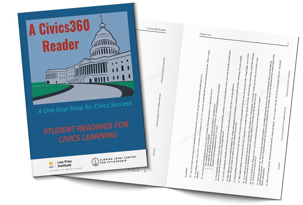 civics360 spread and cover_white back