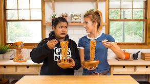 Snack Break thumbnail