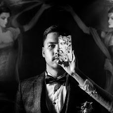 Wedding photographer Aleksey Snitovec (Snitovec). Photo of 20.08.2018