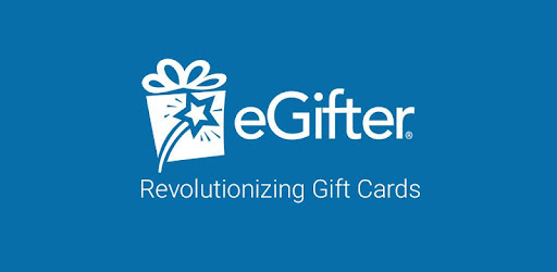 Buy & share gift cards, send ecards, and earn rewards from 300+ stores & brands!