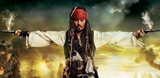 Descargar Jack Sparrow Wallpapers Hd New Para Pc Gratis