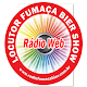 Download Rádio Fumaça Bier For PC Windows and Mac