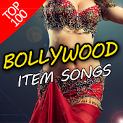 Top Bollywood Item Songs