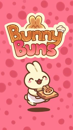 BunnyBuns