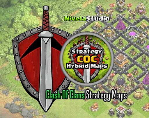 download clash of clans latest version apkpure