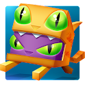 Rooms of Doom - Minion Madness icon