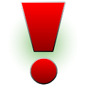 Mini Info Classic icon
