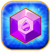 Gems Empire