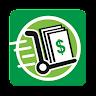 com.moneydolly