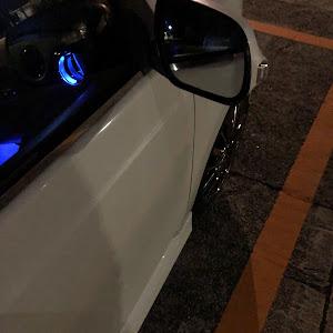 bB QNC21 のカスタム事例画像 Naotoさんの2019年01月18日23:30の投稿