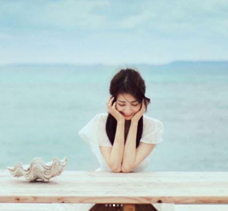 박하선 류수영