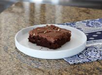 Texas Buttermilk Sheet Cake Recipe