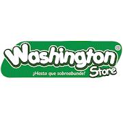 Washington Store Radio
