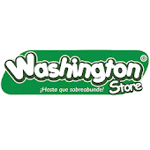 Washington Store Radio