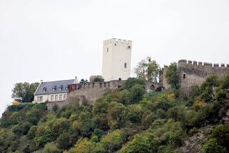 Photo: Sterrenberg Castle
