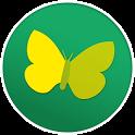 PRONOTE icon