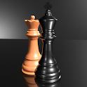 Chess 2019 icon