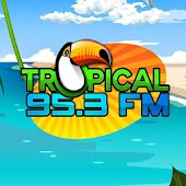 Tropical fm Portugal