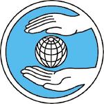 Nirankari Browser icon