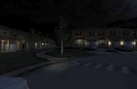 Emblematic ONE DARK NIGHT- screenshot thumbnail