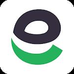 Easypaisa - Mobile Load, Send Money & Pay Bills 2.1.4
