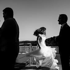 Wedding photographer Sebastian Grossmann (grossmann). Photo of 20.10.2015