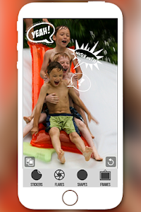 Professional Photo Editor Pro v1.0.2