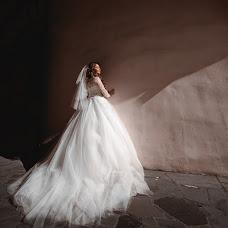 Wedding photographer Emil Nalbantov (Nalbantov). Photo of 14.06.2014