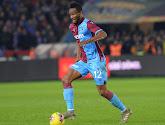John Obi Mikel refuse de continuer à jouer et casse son contrat