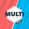 pt.wm.multiplayerquiz