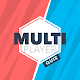 Trivial Multiplayer Quiz for PC-Windows 7,8,10 and Mac