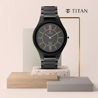 World Of Titan photo 14