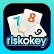 Okey - Risk Okey